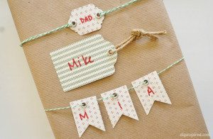 http://www.diyinspired.com/wp-content/uploads/2015/11/DIY-Gift-Tags1-300x196.jpg