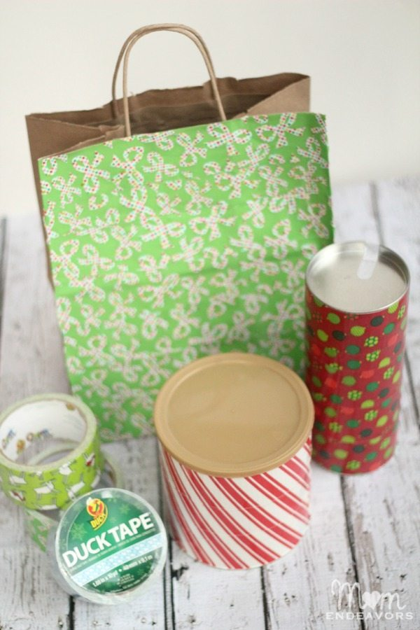 Duck-Tape-Gift-Packaging