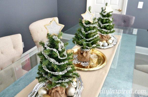 christmas-tree-centerpiece