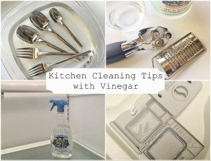 http://www.diyinspired.com/wp-content/uploads/2015/12/Kitchen-Cleaning-Tips-with-Vinegar-300x228.jpg