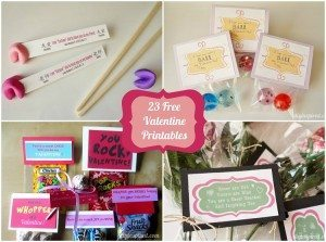 http://www.diyinspired.com/wp-content/uploads/2016/01/23-Free-Valentine-Printables-300x223.jpg