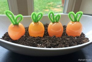 http://www.diyinspired.com/wp-content/uploads/2016/02/DIY-Carrot-Easter-Eggs-Craft-300x202.jpg