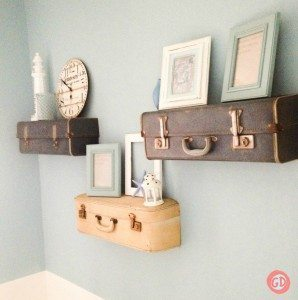 http://www.diyinspired.com/wp-content/uploads/2016/02/DIY-Suitcase-Shelves-298x300.jpg