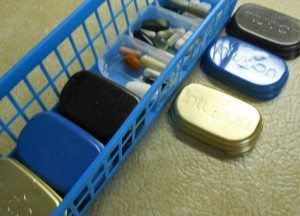 http://www.diyinspired.com/wp-content/uploads/2016/03/Upcycled-Razor-Boxes-turned-Pill-Boxes-300x216.jpg
