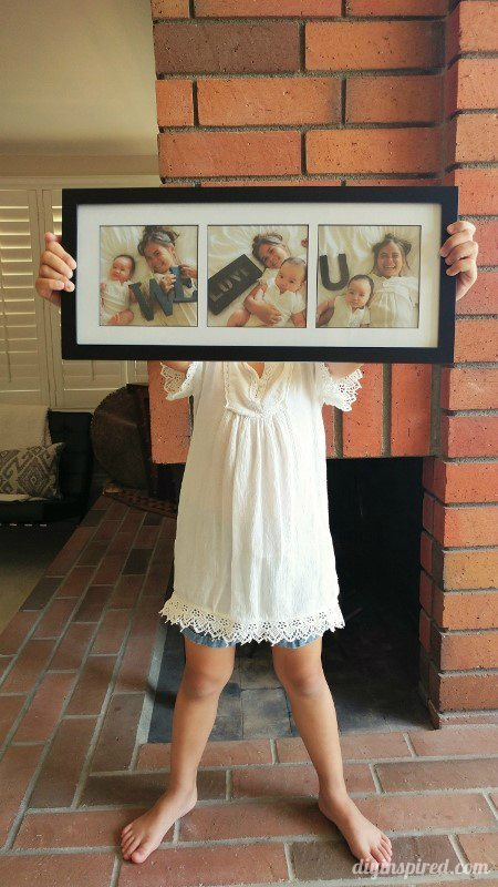 Family Photo Ideas with Baby