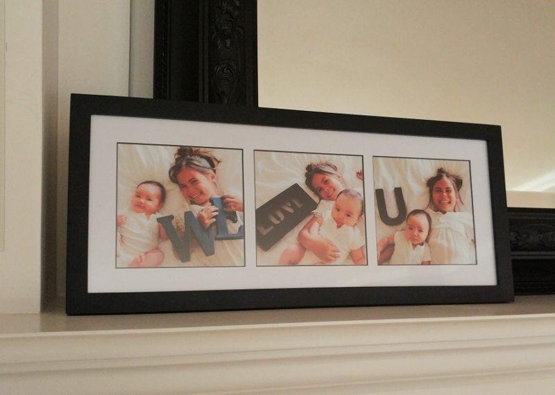 Family Photo Photography Idea