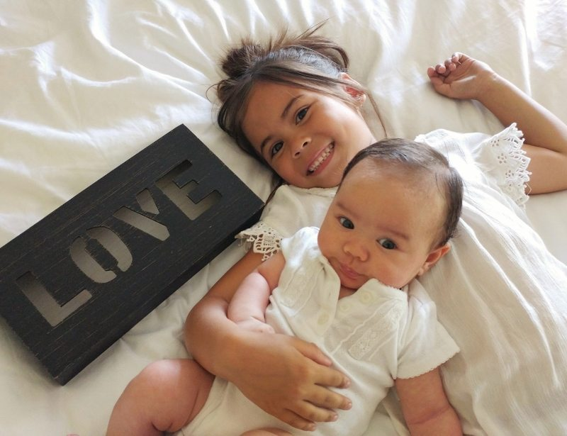Father's Day Gift Photography Idea