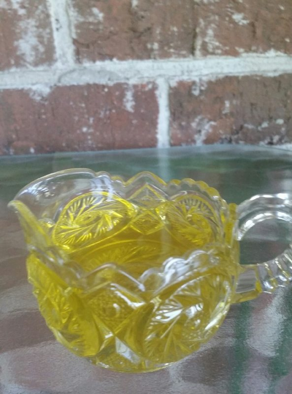 How to Make Garlic Oil (7)