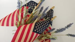 http://www.diyinspired.com/wp-content/uploads/2016/05/How-to-Tea-Stain-Flags-AFTER-300x169.jpg