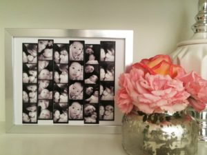 http://www.diyinspired.com/wp-content/uploads/2016/05/Photo-Strip-Display-Idea-9-300x225.jpg