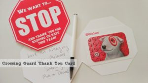 http://www.diyinspired.com/wp-content/uploads/2016/06/Crossing-Guard-Thank-You-Card-DIY-Inspired-300x169.jpg