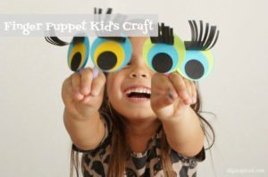 http://www.diyinspired.com/wp-content/uploads/2016/06/Paper-Scrap-Finger-Puppet-Craft-for-Kids-Copy-2-300x198.jpg