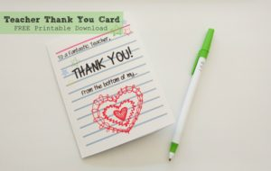 http://www.diyinspired.com/wp-content/uploads/2016/06/Teacher-Thank-You-Card-Printable-300x190.jpg