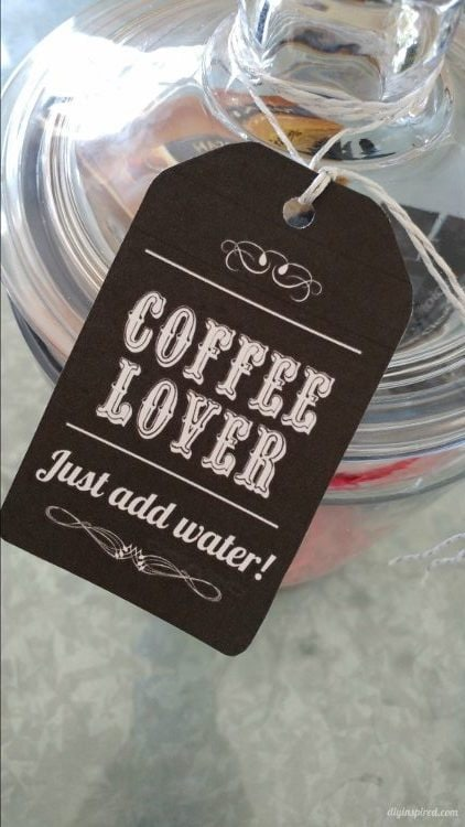 coffee-lover-gift-tag-printable