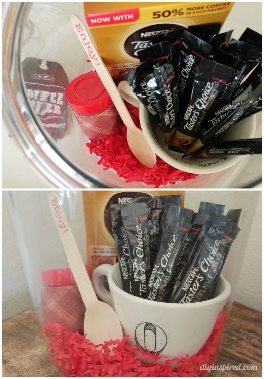 coffee-lover-gift-in-a-jar