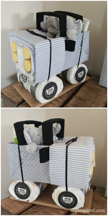 diy-diaper-jeep-instructions-diy-inspired