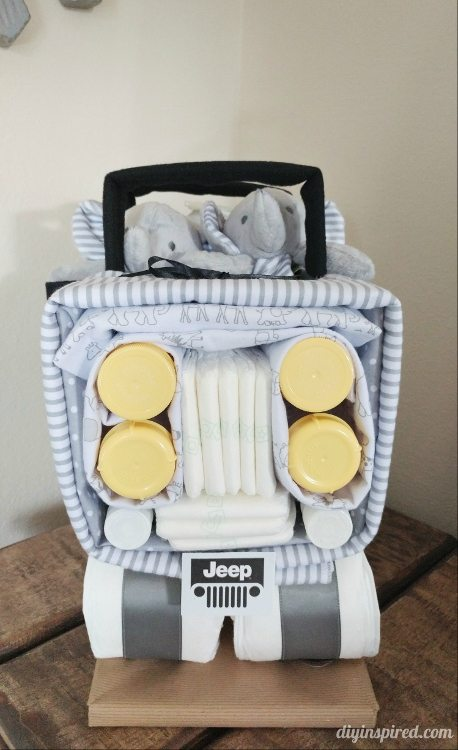diy-diaper-jeep