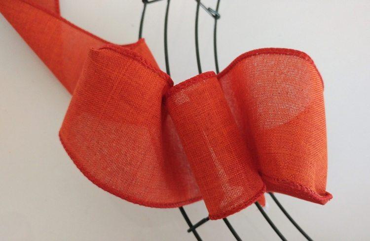 diy-pumpkin-wreath-step-3