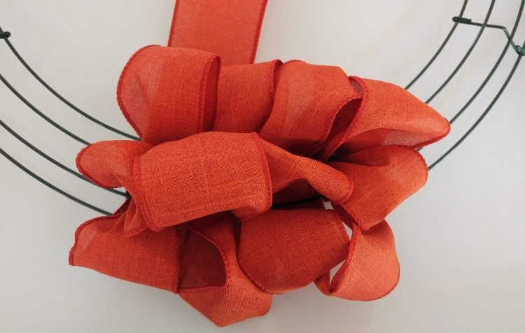 diy-pumpkin-wreath-step-3a