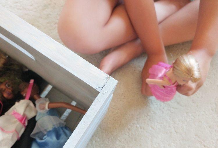 diy-wood-crate-toy-storage