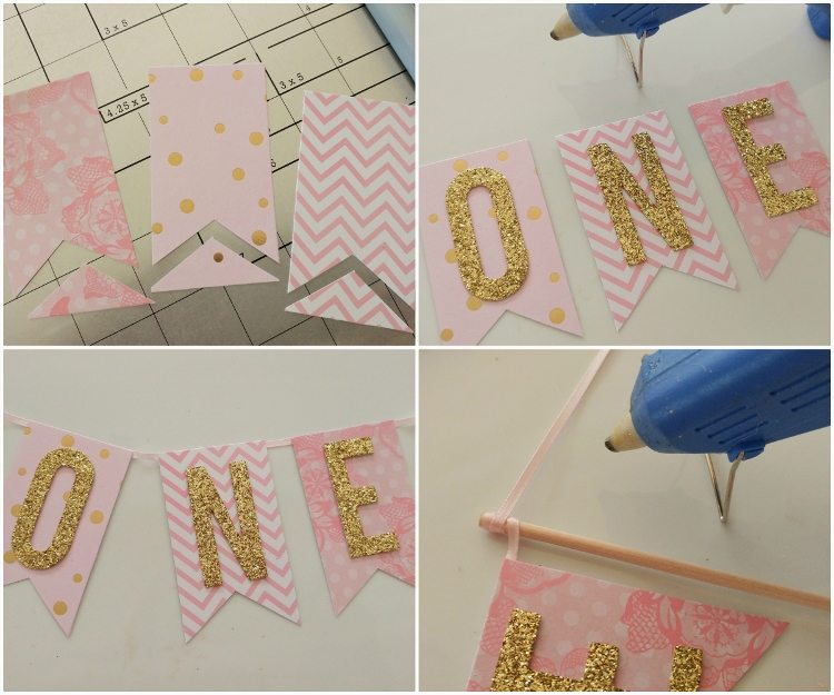 first-birthday-cake-topper-tutorial