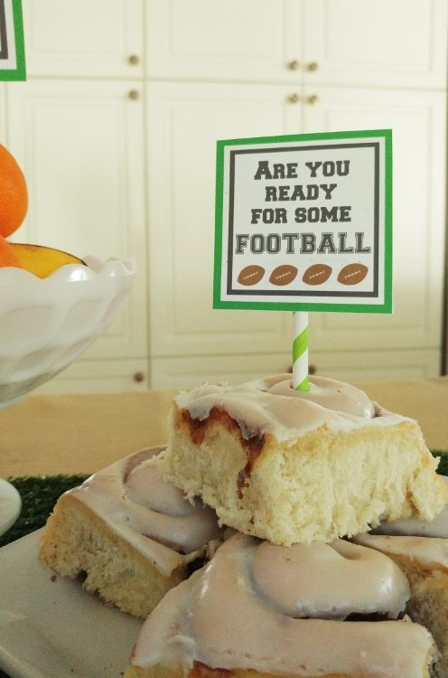 football-party-printables-food-topper