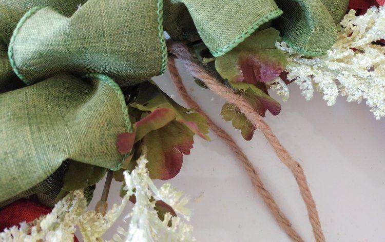 pumpkin-wreath-embellishments