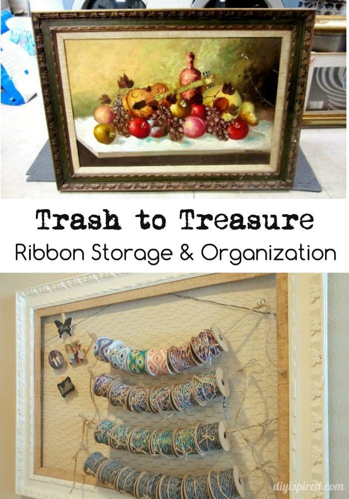 upcycled-craft-room-ribbon-storage-diy-inspired