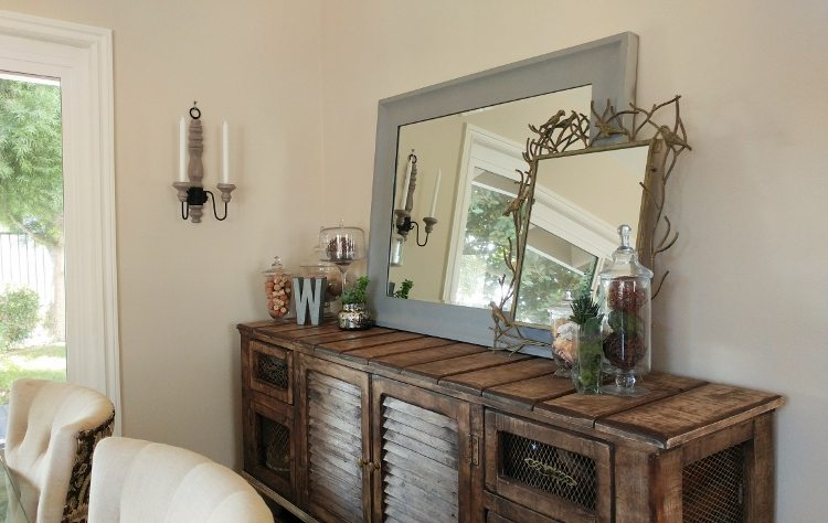 upcycled-dining-room-sconces