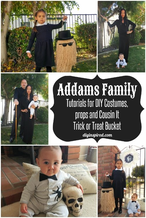 diy-addams-family-halloween-costumes-diy-inspired