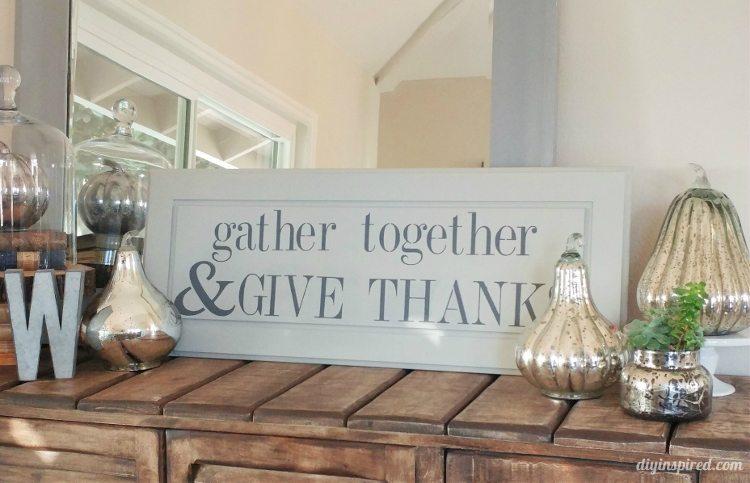 diy-stenciled-thanksgiving-sign