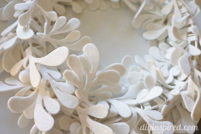 felt-ikea-wreath