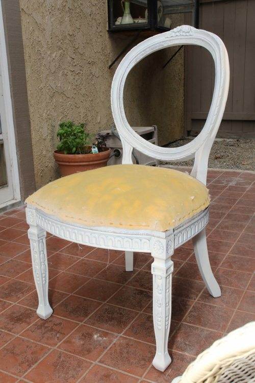 french-rounded-back-chairs-primed