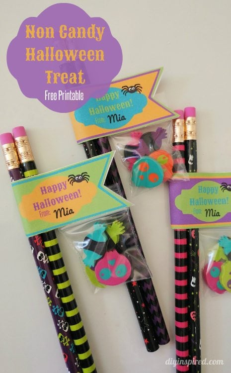 happy-halloween-free-printable-tags-pencil-favor