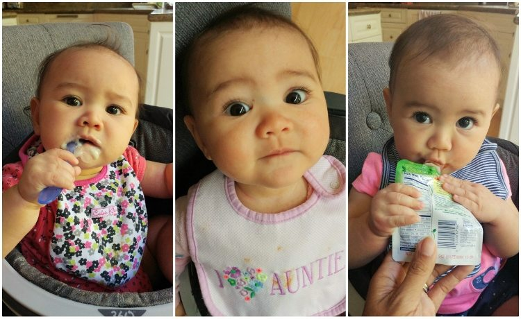 messy-firsts-introducing-solids-to-baby