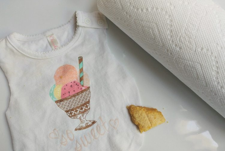 messy-firsts-repurposed-baby-clothes
