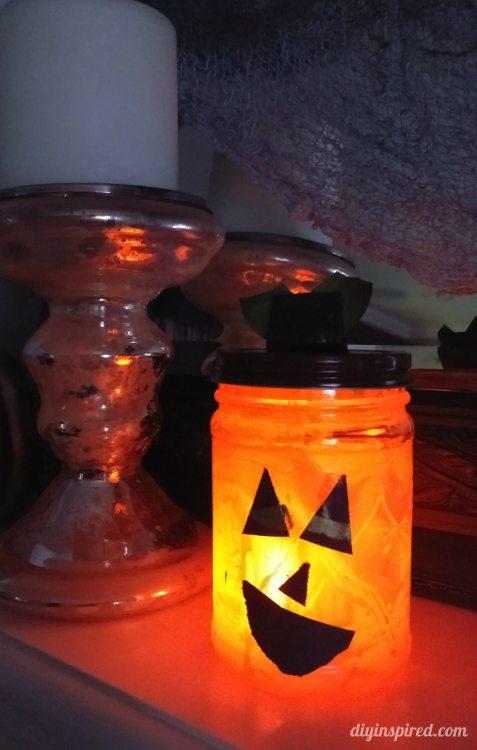 recycled-jar-halloween-lanterns-diy-inspired