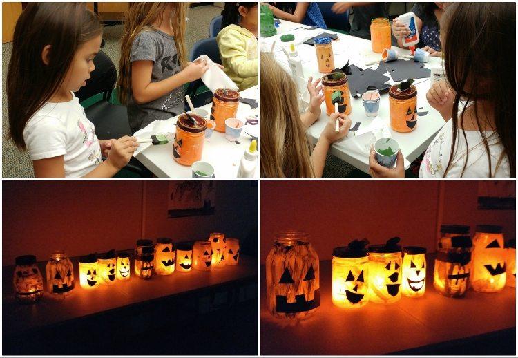 recycled-mason-jar-halloween-lanterns