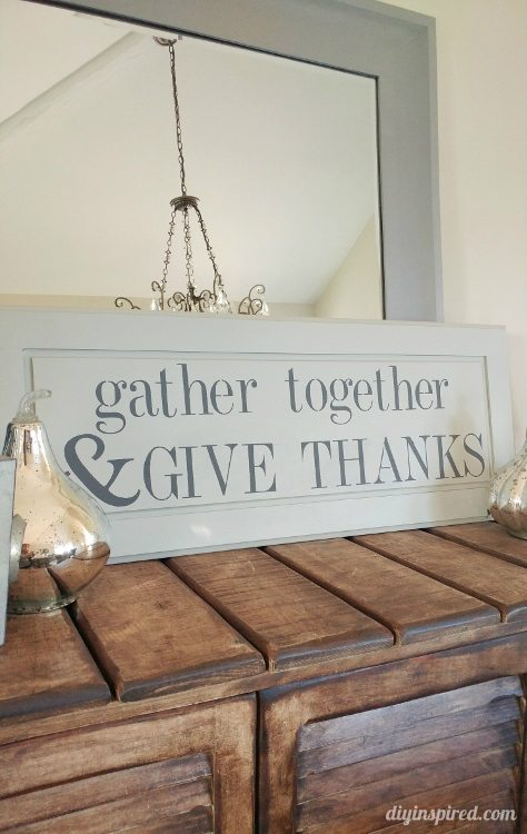 repurposed-cabinet-door-thanksgiving-sign-diy-inspired