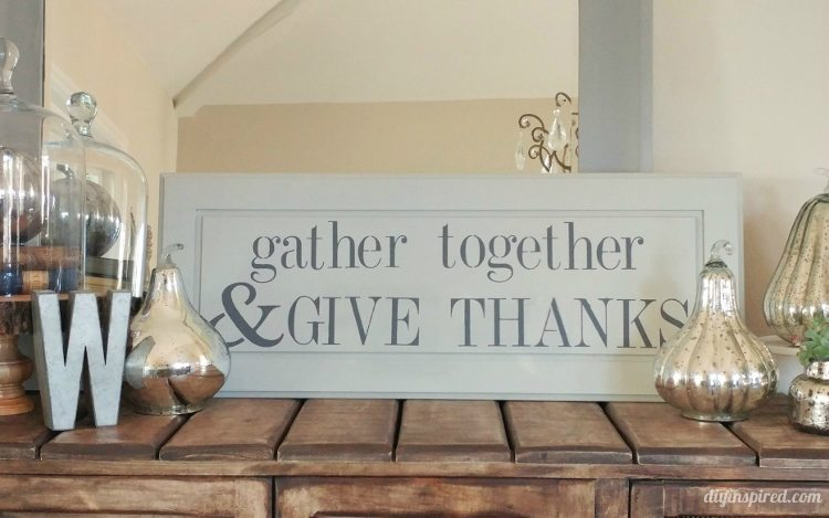 repurposed-diy-thanksgiving-sign