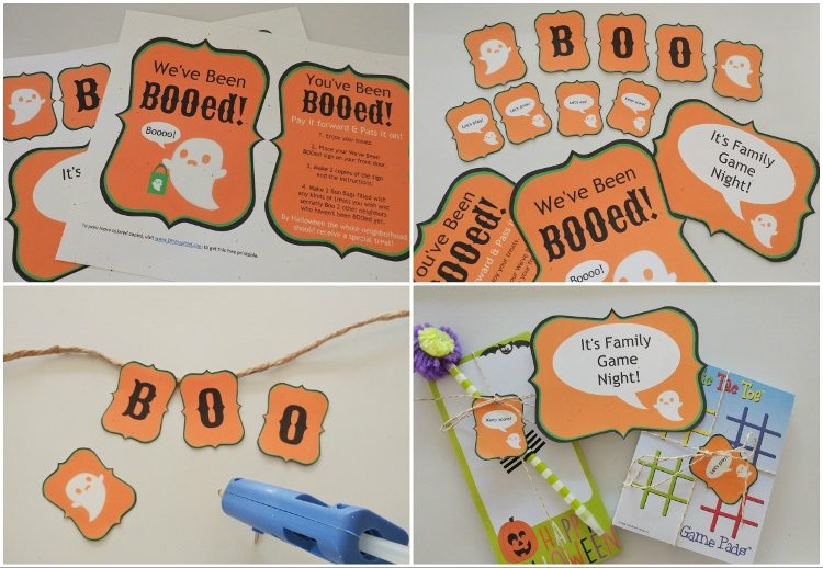 youve-been-booed-family-game-night-printables