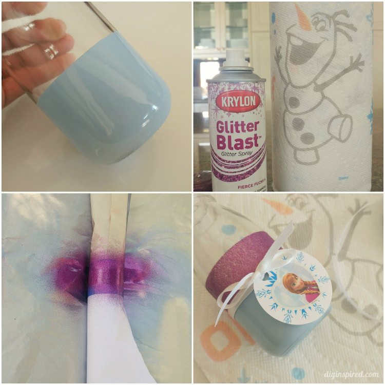 diy-disney-frozen-party-milk-glasses