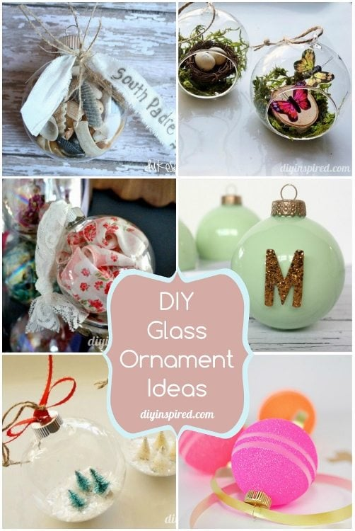 diy-glass-ornament-ideas-diy-inspired
