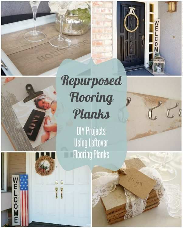 diy-projects-for-leftover-flooring-planks-diy-inspired
