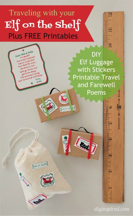 elf-on-the-sheld-diy-luggage-and-printable-poems