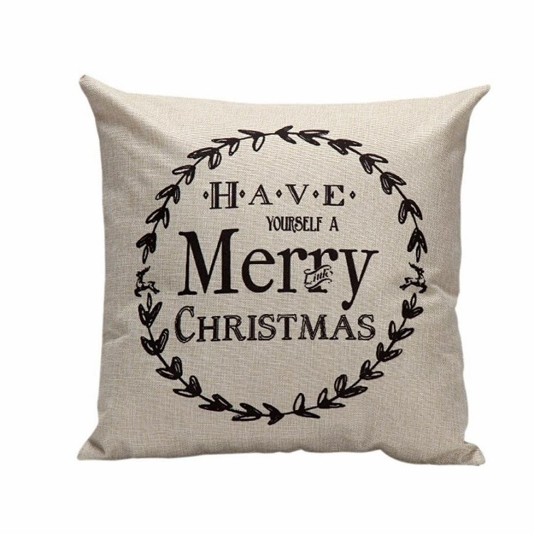 farmhouse-christmas-throw-pillow