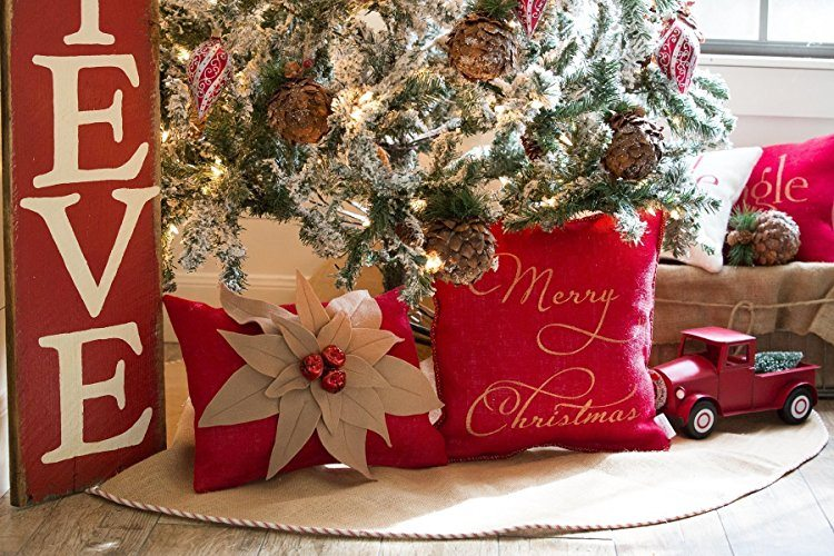 farmhouse-christmas-tree-skirt