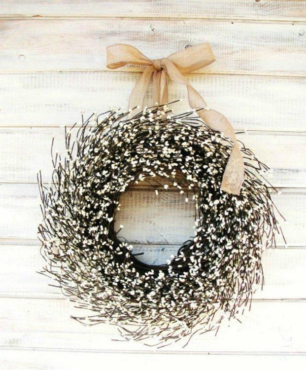 farmhouse-christmas-wreath