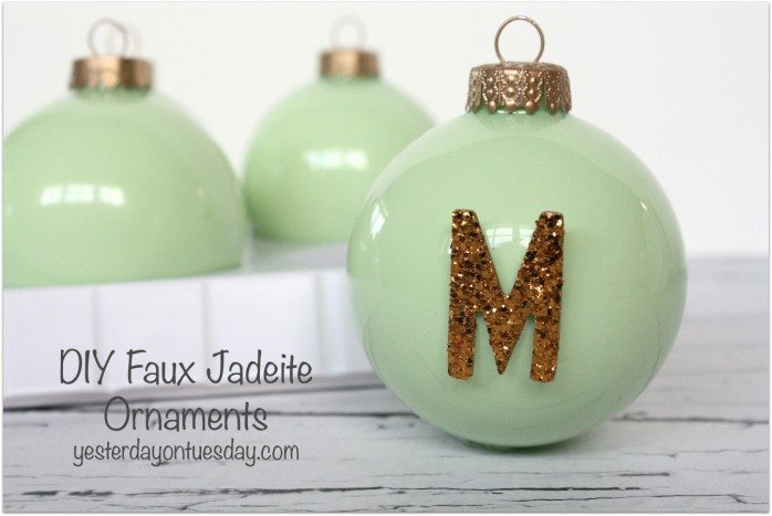 faux-jadeite-ornaments