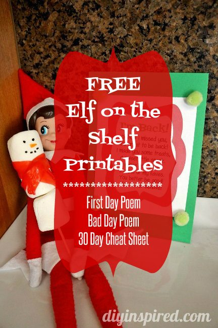 free-elf-on-the-shelf-printables-diy-inspired